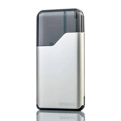 POD-система Suorin Air Starter Kit Silver