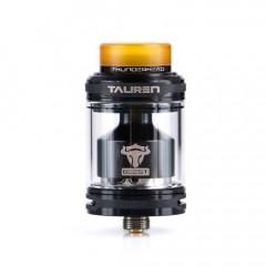 Атомайзер THC Tauren RTA (Black)