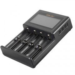 Зарядное устройство Golisi S4