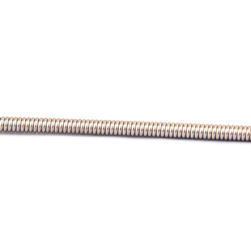Проволока Clapton Wire 1м Кантал, Нихром KA1 0.4мм + NiCr 0.2мм