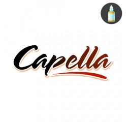 Готовая солевая жидкость Capella