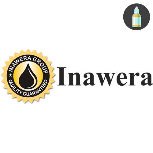 Солевая жидкость для электронных сигарет Inawera