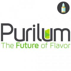 Готовая солевая жидкость Purilum