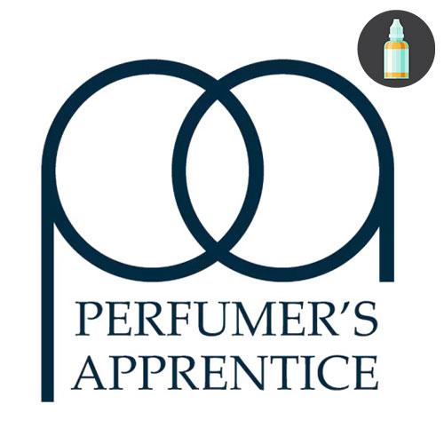 Солевая жидкость для электронных сигарет The Perfummer's Apprentice, TPA